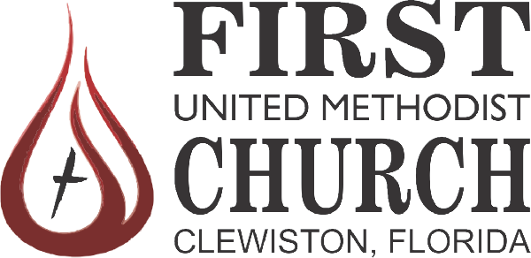 First United Methodist Church Clewiston